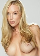 Kayden Kross Porn Videos - Digital Playground Contract Star