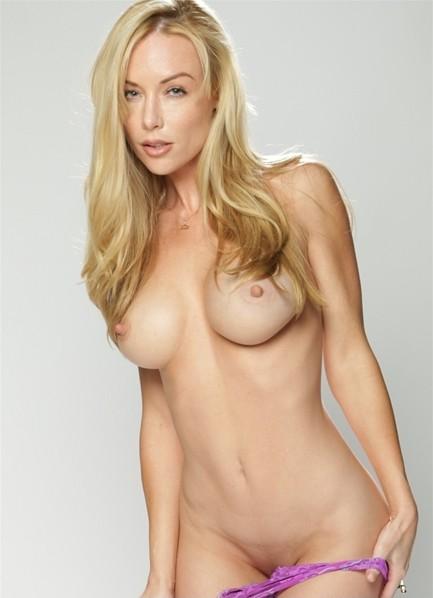 фото голых сисястых жен