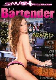 Bartender, The