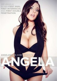 Angela:  Angela Porn Video