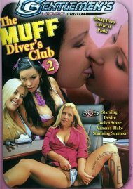 Muff Diver's Club 2, The