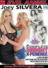 Complete Mommy X-Perience, The
