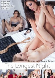 Longest Night, The