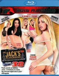 Jack's Playground 38