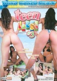 Teen Tacos #3