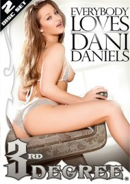 Everybody Loves Dani Daniels:  Everybody Loves Dani Daniels Porn Video