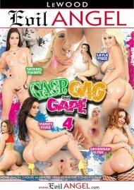 Buy Gasp, Gag And Gape 4