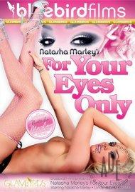 Natasha Marleys For Your Eyes Only:  Natasha Marleys For Your Eyes Only Porn Video