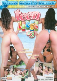 Buy Teen Tacos #3