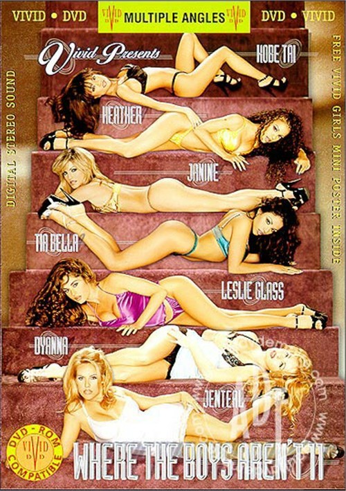 porno-s-vhs-kasset