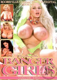 Boobsville Banger Girls 2 Porn Video