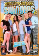 Neighborhood Swingers 6 Porn Video