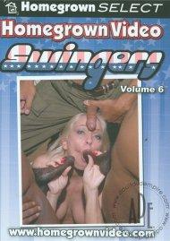 Swingers Vol. 6
