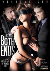 From Both Ends:  From Both Ends Porn Video