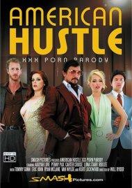 American Hustle XXX Porn Parody:  American Hustle XXX Porn Parody Porn Video