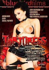 Torturess Porn Video