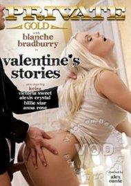 Valentines Stories Porn Video