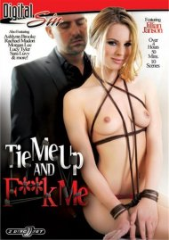 Buy Tie Me Up And F**k Me