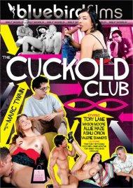Cuckold Club, The:  Cuckold Club, The Porn Video