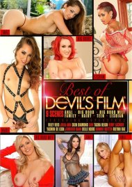 Best Of Devil's Film 2014, The