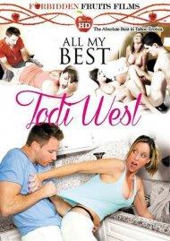 All My Best, Jodi West:  All My Best, Jodi West Porn Video