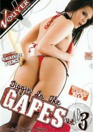 Diggin In The Gapes Vol. 3