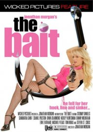 Bait, The