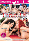 Buy Just The Three Of Us #2