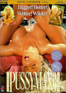 Pussyman 3: The Search II Porn Video