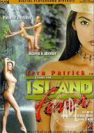 Island Fever Porn Video