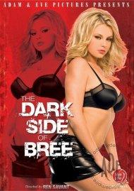 Dark Side Of Bree, The Porn Video