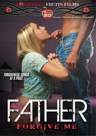 Father Forgive Me:  Father Forgive Me Porn Video