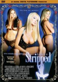 Devon Stripped Porn Movie