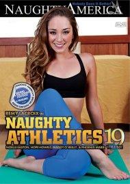 Naughty Athletics Vol. 19:  Naughty Athletics Vol. 19 Porn Video
