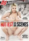 Buy Ashlynn Brooke's Hottest Girl-Girl Scenes