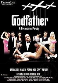 Godfather XXX Porn Movie