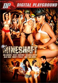 Mineshaft (DVD + Blu-ray Combo):  Mineshaft (DVD + Blu-ray Combo) Porn Video