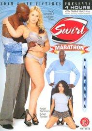 Buy Swirl Marathon