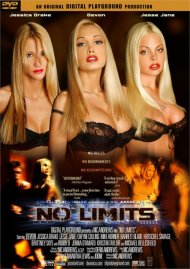 No Limits Porn Movie