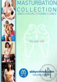 Masturbation Collection:  Masturbation Collection Porn Video