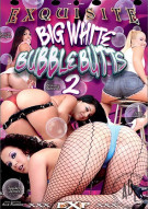 Big White Bubble Butts 2 Porn Video