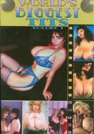 Worlds Biggest Tits Vol. 1:  Worlds Biggest Tits Vol. 1 Porn Video