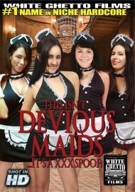This Isnt Devious Maids... Its A XXX Spoof!:  This Isnt Devious Maids... Its A XXX Spoof! Porn Video