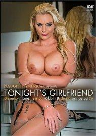 Tonights Girlfriend Vol. 36:  Tonights Girlfriend Vol. 36 Porn Video