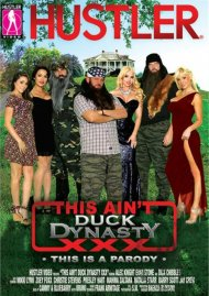 This Aint Duck Dynasty XXX: This is A Parody:  This Aint Duck Dynasty XXX: This is A Parody Porn Video