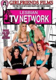 Lesbian TV Network:  Lesbian TV Network Porn Video
