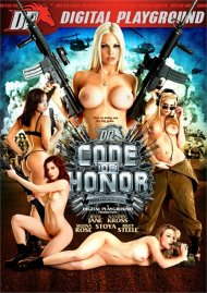 Code Of Honor (DVD + Blu-ray Combo):  Code Of Honor (DVD + Blu-ray Combo) Porn Video