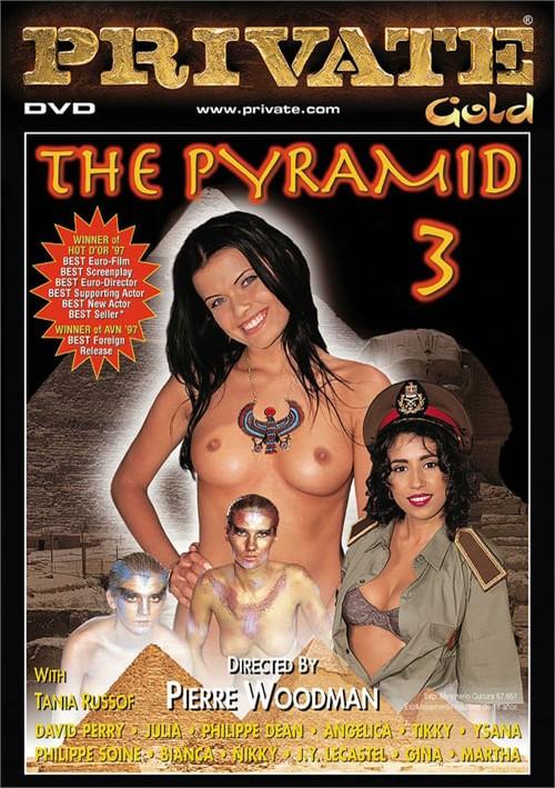 porno-video-v-piramide