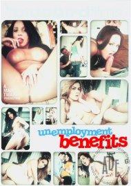 Unemployment Benefits:  Unemployment Benefits Porn Video