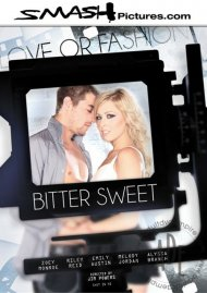 Bitter Sweet:  Bitter Sweet Porn Video